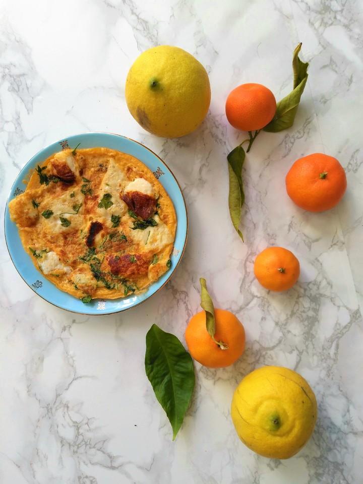 omelete3.jpg