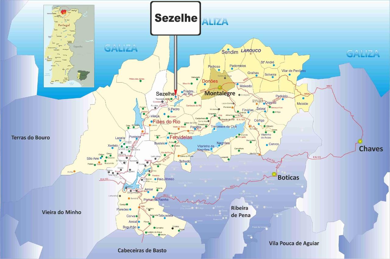 mapa-sezelhe-web.jpg