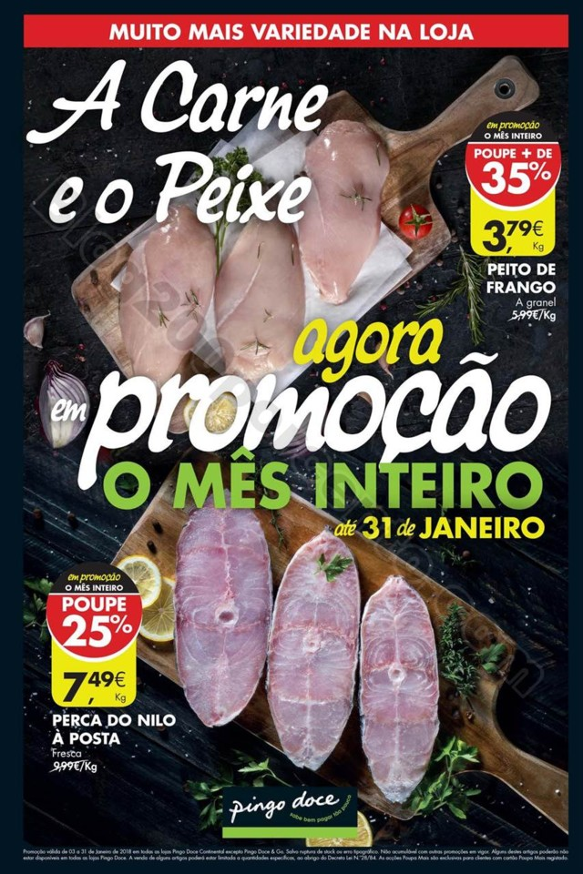 folheto_18sem02_seg1_poupe_esta_semana_000.jpg