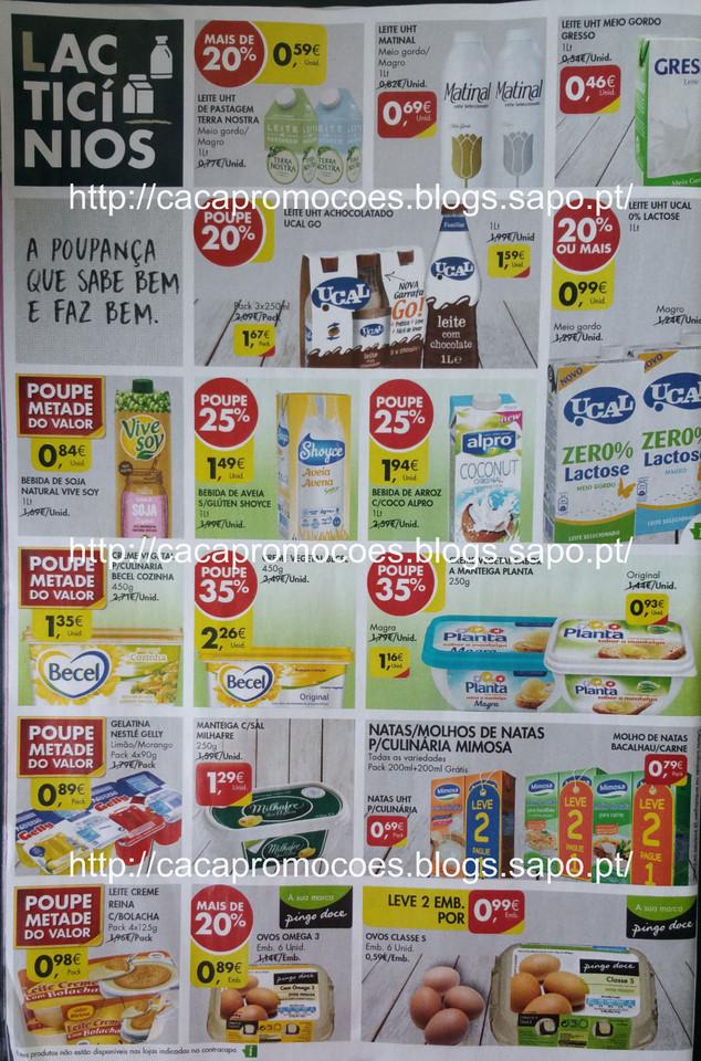 pingo doce antevisão folheto_Page9.jpg