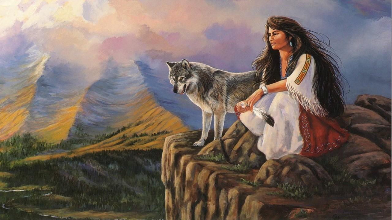 wolf lady.jpg