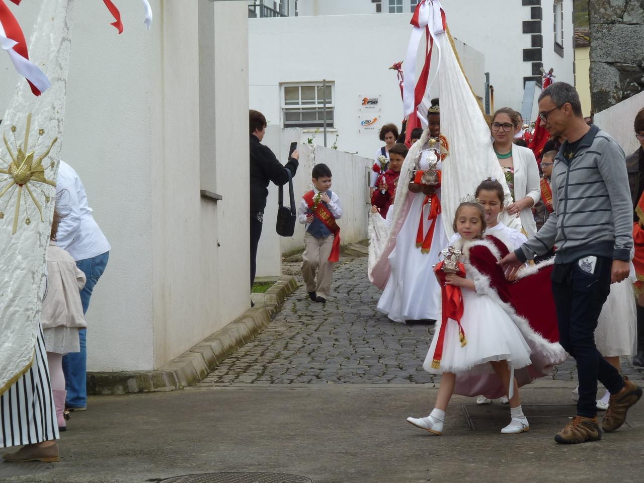 Festa Espírito Santo 2.JPG