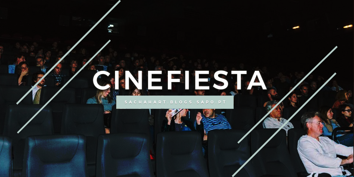 Cinefiesta 2017