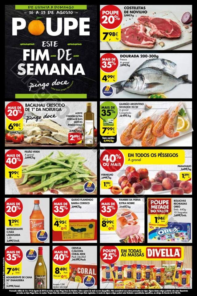 FIM DE SEMANA MADEIRA 16 A 19 PINGO DOCE P1.jpg