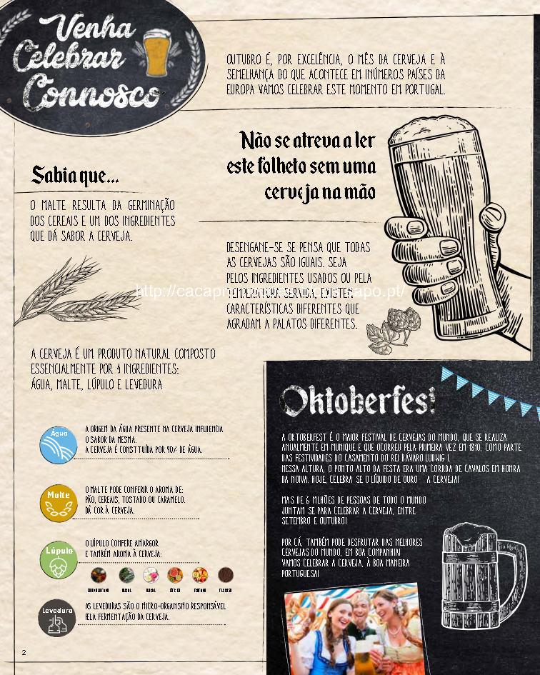 Festival_de_Cervejas_Page2.jpg