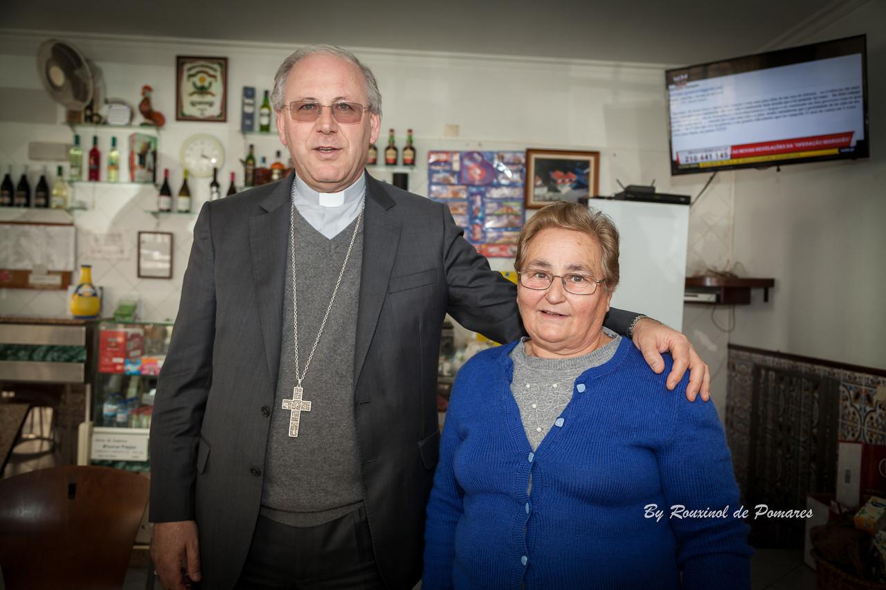 Visita do Sr. Bispo (94)-146.JPG