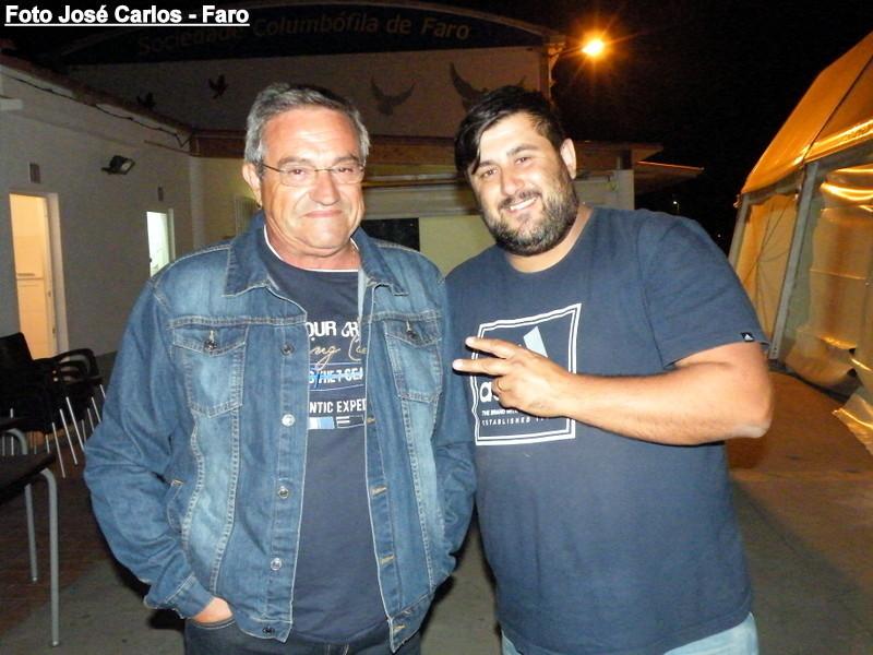 Derby Faro 2017 019.JPG