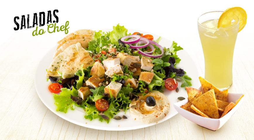 salada-frango-deluxe.jpg