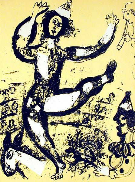 chagall_circus1.jpg