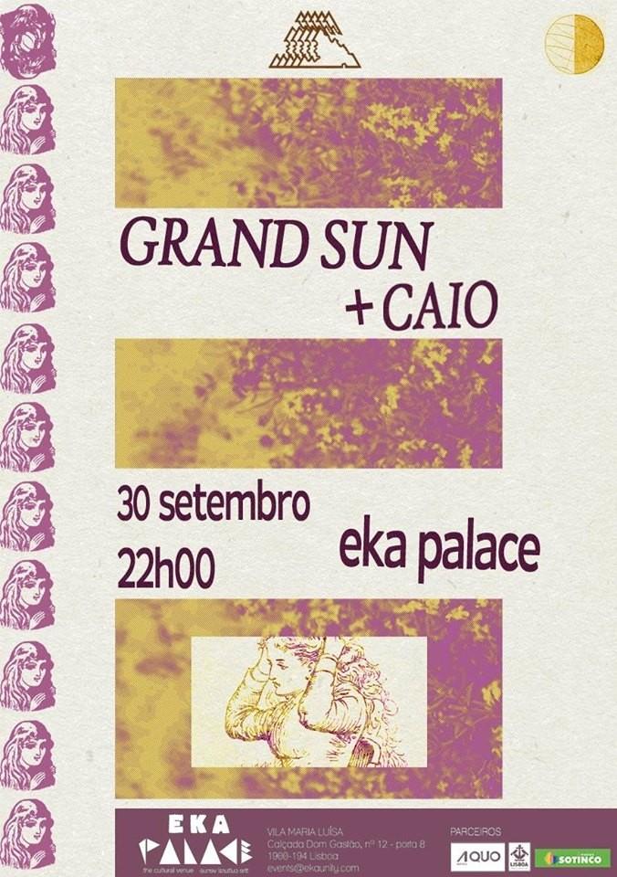 grand sun.jpg