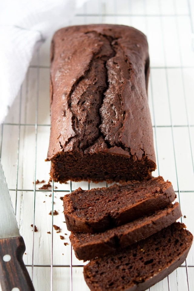 Chocolate-loaf-cake-2-full-size-kirbie-cravings-1.