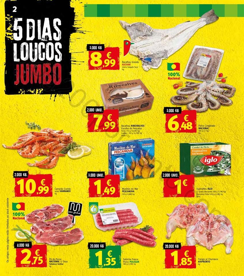 5_Dias_Loucos_Abril_001.jpg