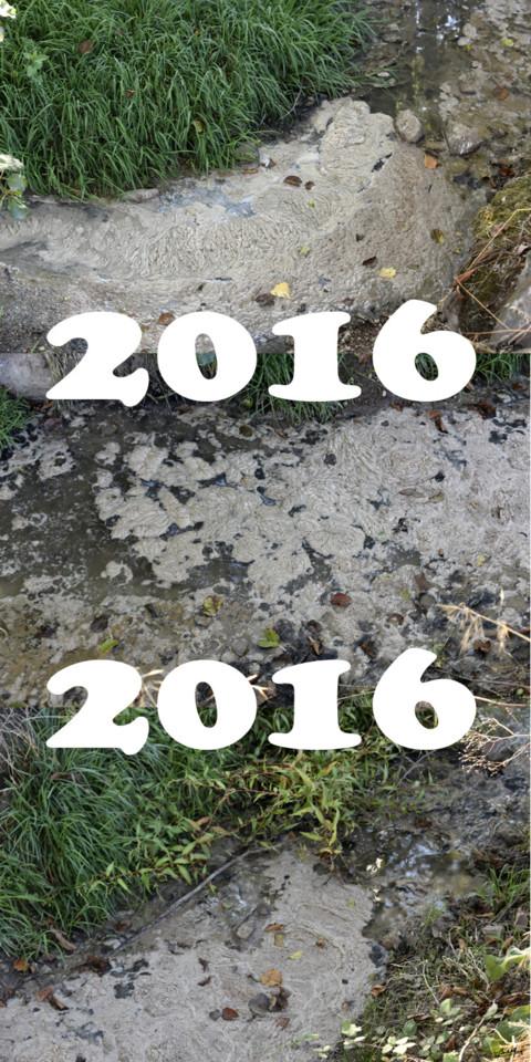 Esgotos Ano de 2016.jpg