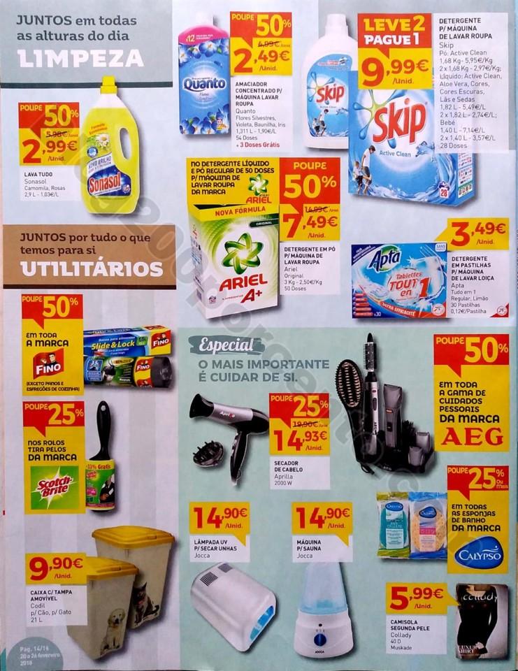 folheto 20 a 26 fevereiro inter cnt_14.jpg