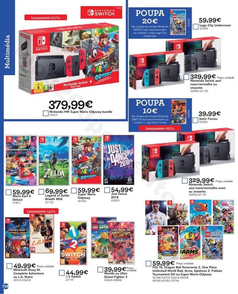 Folheto TOYSRUS Natal p108.jpg