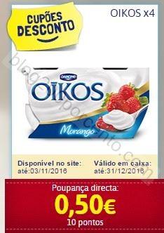 Promoções-Descontos-26070.jpg