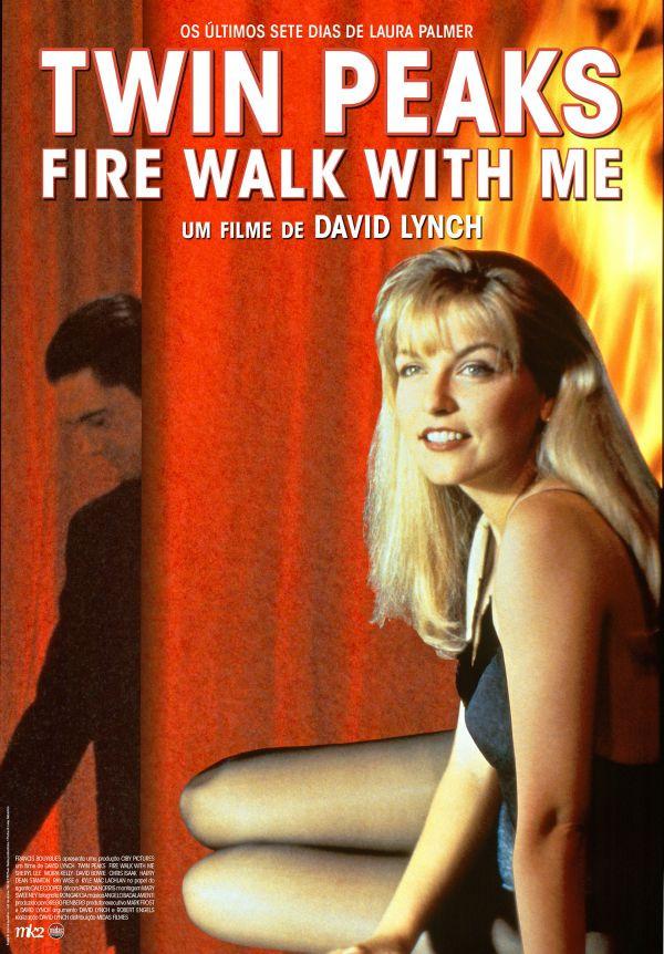 twin-peaks-fire-walk-me-estreia.jpg