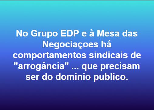 Arrogancia.png
