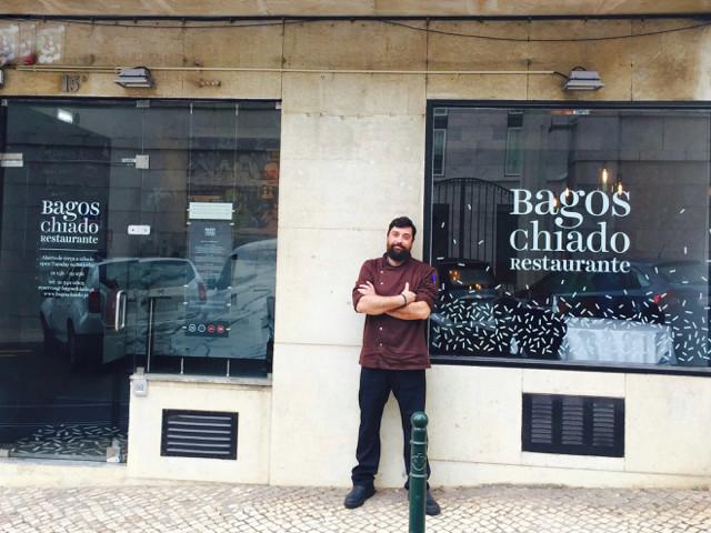 Henrique Mouro_Bagos.jpg