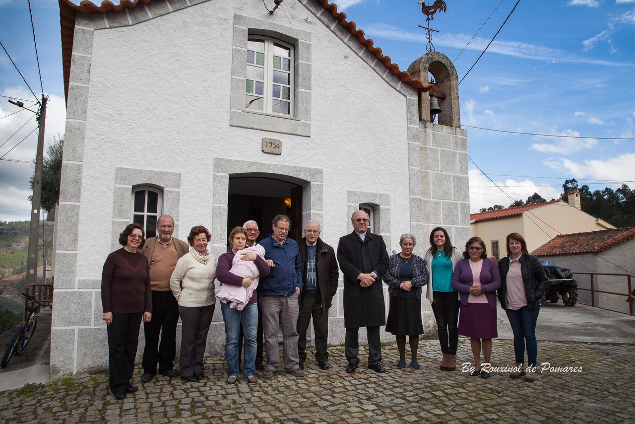 Visita do Sr. Bispo (145)-142.JPG
