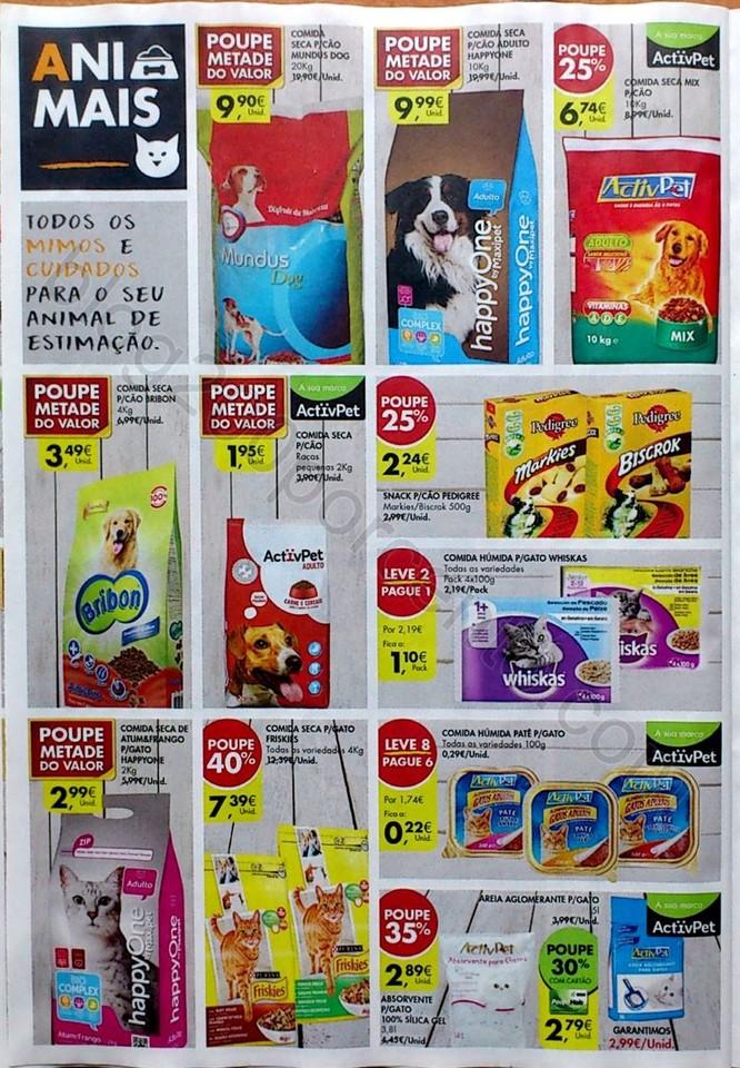 folheto pingo doce 31 janeiro 6 fevereiro_28.jpg