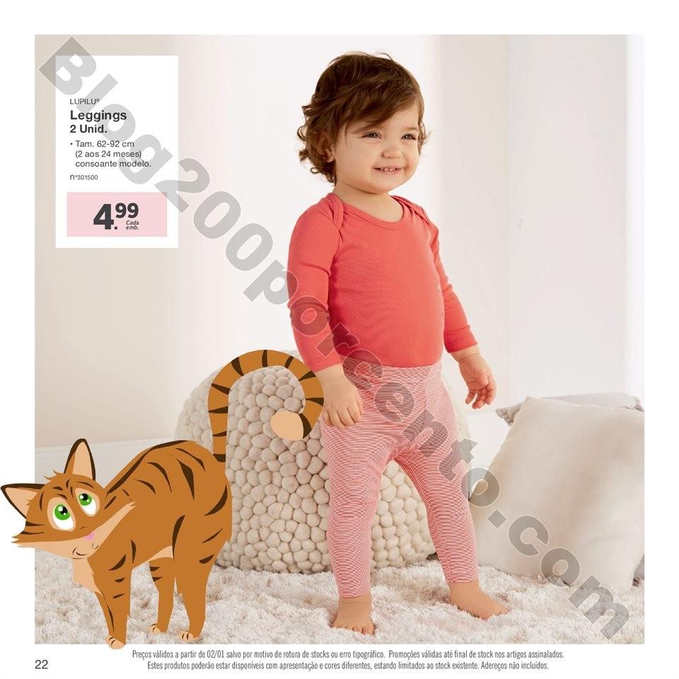 especial bebe lidl_021.jpg