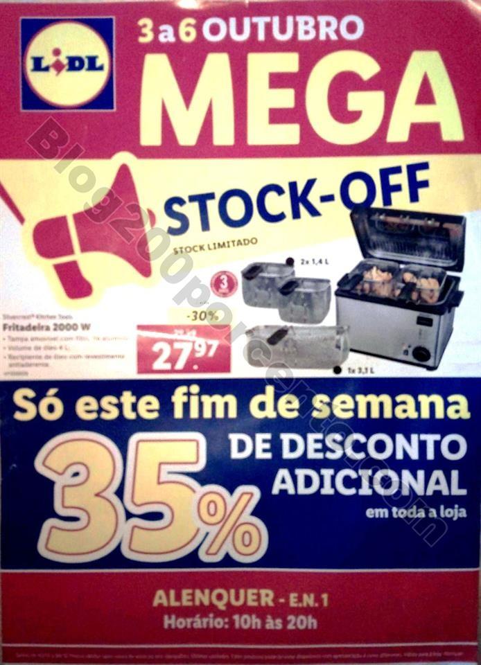 mega stock off 35 extra_1.jpg