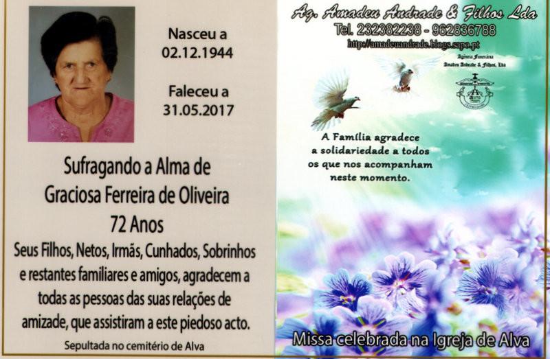 CARTÃO DA SENHORA GRACIOSA FERREIRA DE OLIVEIRA-7