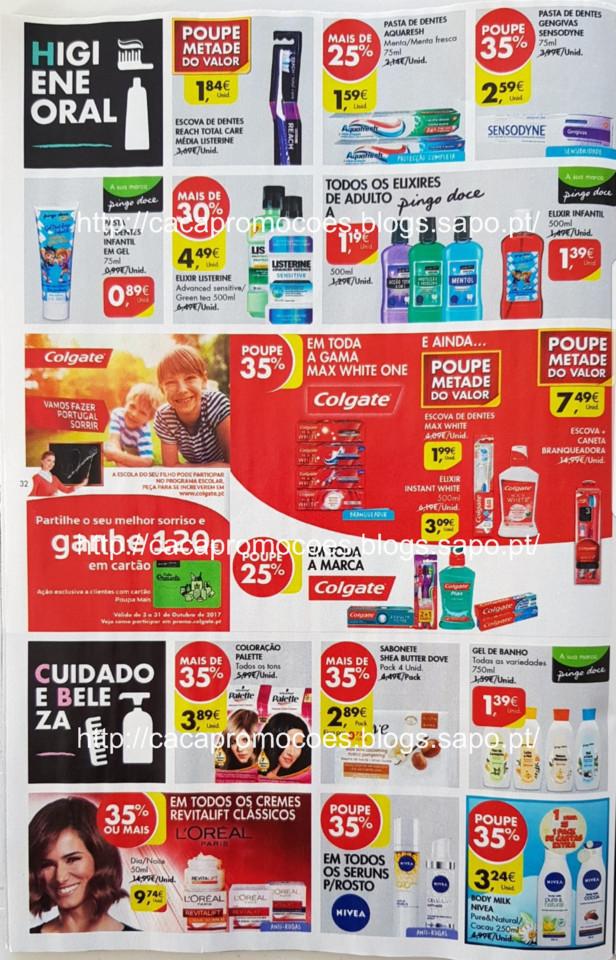 folheto pingo doce_Page12.jpg