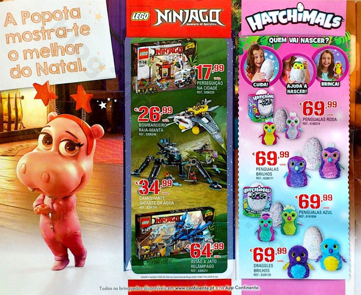brinquedos natal continente_2.jpg
