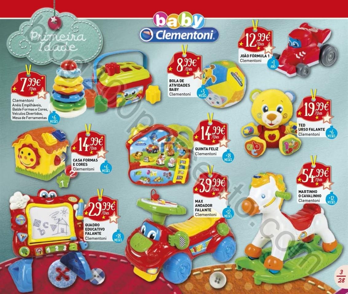 Intermarché Brinquedos promoção natal p3.jpg