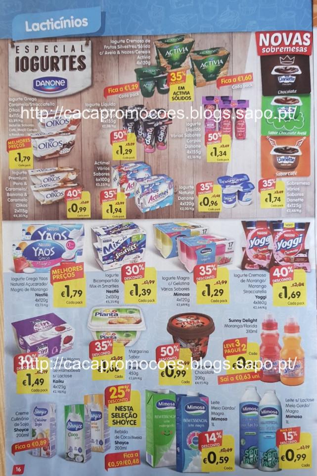 minipreço el folheto_Page16.jpg