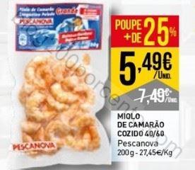 Promoções-Descontos-26221.jpg