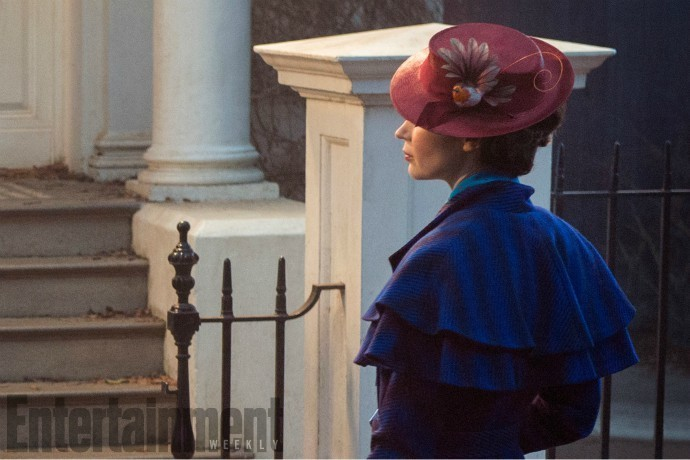mary-poppins-returns-first-look-03.jpg
