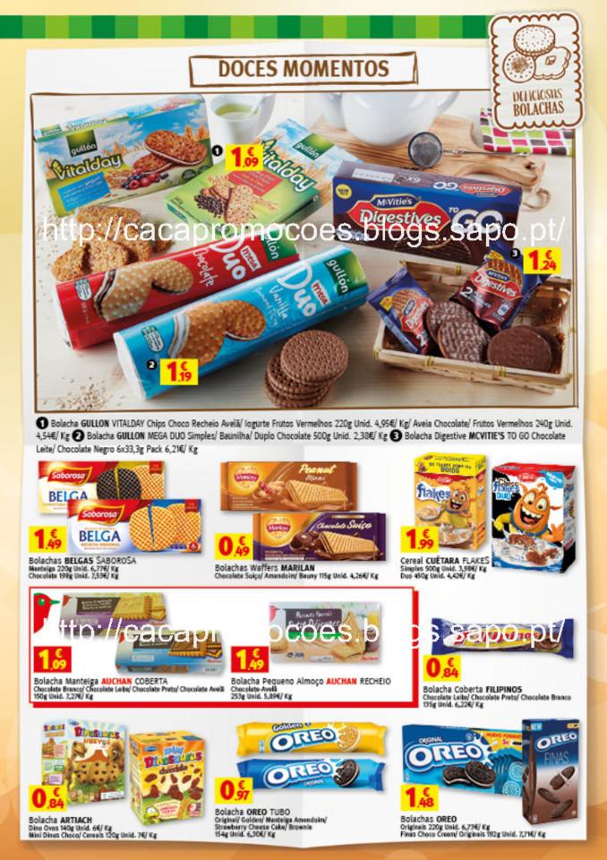 jumbo 1 euro_Page11.jpg