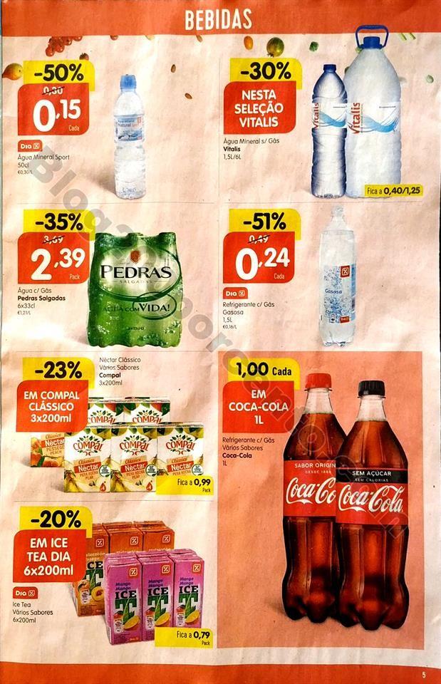 folheto Minipreço nacional 10 a 16 outubro_5.jpg