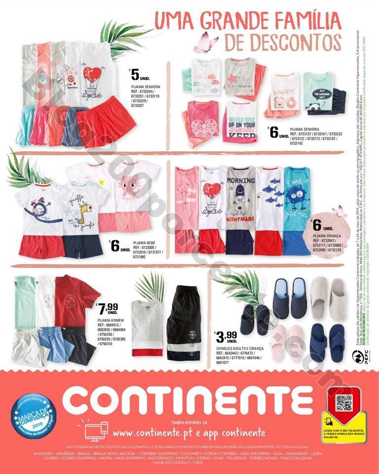 01 continente moda 7 a 26 maio p8.jpg