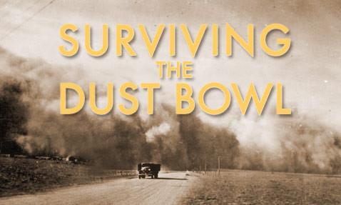 dustbowl_film_landing.jpg