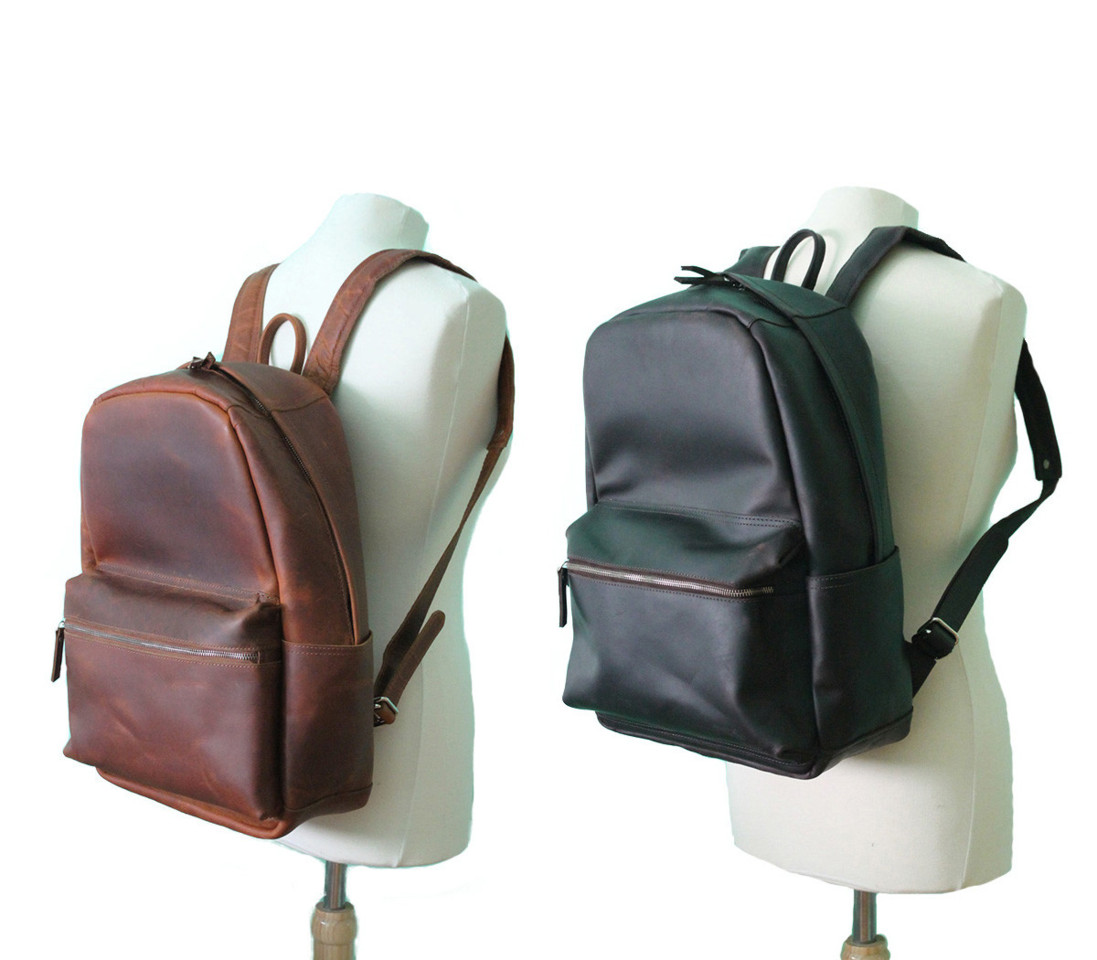 mochilas masculinas de couro.jpg