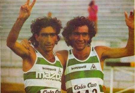 Irmãos Castro Atletismo Sporting.jpeg