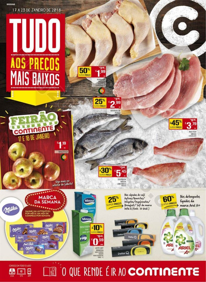 Folheto Madeira CONTINENTE 17 a 23 janeiro p1.jpg