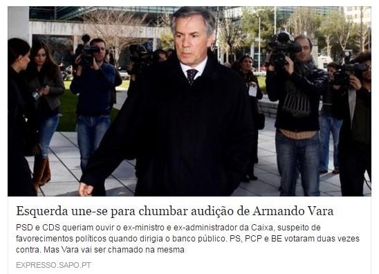2017-02-03 Armando Vara GCD.jpg