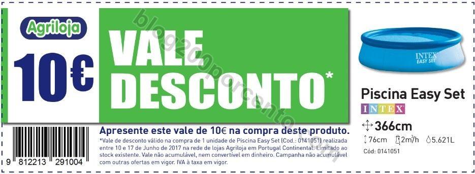 Promoções-Descontos-28218.jpg