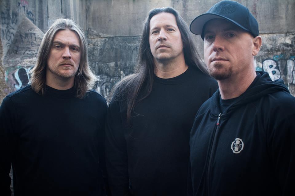 80df7fb0ebc82 Porta-estandartes da fação mais extrema do death metal ao longo das últimas  duas décadas e meia, os norte-americanos Dying Fetus transformaram-se no  reflexo ...