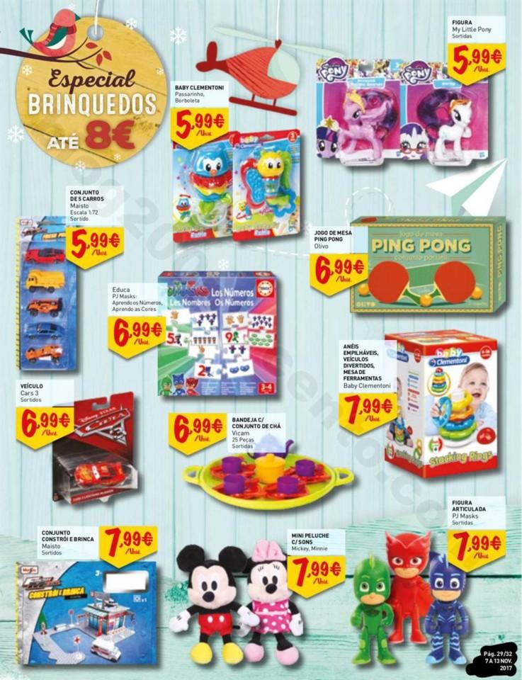 Folheto Intermarché 7 a 13 novembro p29.jpg