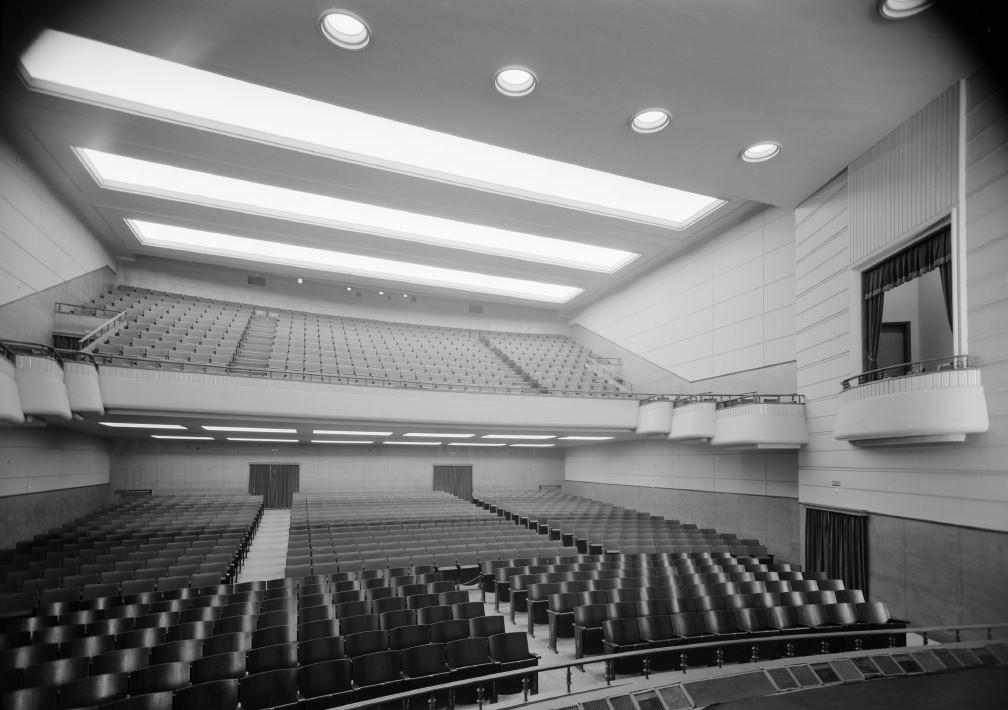 Teatro-Cine-da-Covilh.38.jpg