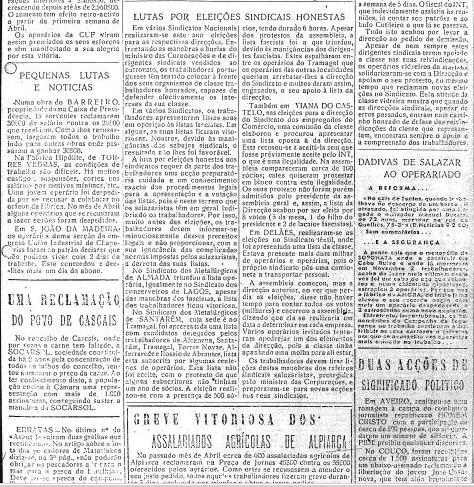 avante nº 289 1960.png