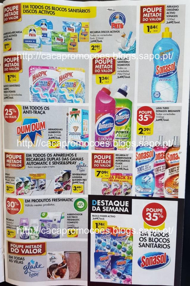 folheto pingo doce_Page17.jpg