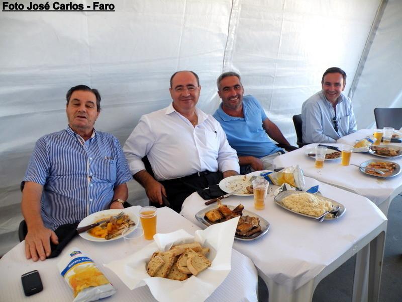 Derby Faro 2017 079.JPG