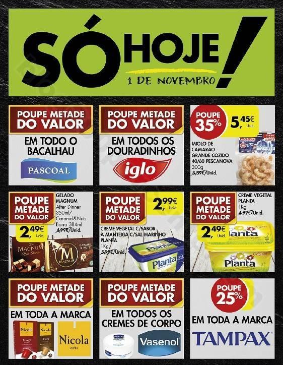 Folheto Pingo Doce só hoje 1 novembro p3.jpg